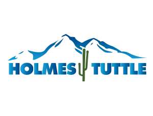 Holmes Tuttle Ford >> Tucson Ford Dealers Jim Click Holmes Tuttle Ford
